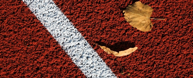 Par 201 447 eiro rekonstruēts Ciblas vidusskolas stadions