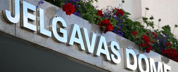 Pašvaldība oktobrī izsolīs 237 metrus garu gāzes vadu Jelgavā