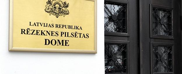 Pēdējos 18 gados 15% Rēzeknes iedzīvotāju pārcēlušies uz dzīvi citur Latvijā