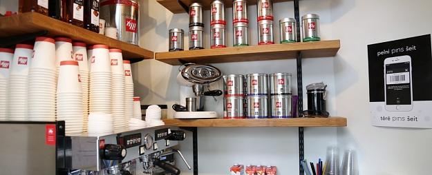Siguldas novada pašvaldība rīkos atkārtotu izsoli kafejnīcas nomas tiesībām kultūras centrā