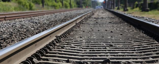 Saistībā ar remontdarbiem piektdien būs slēgta dzelzceļa pārbrauktuve Kārsavas novadā