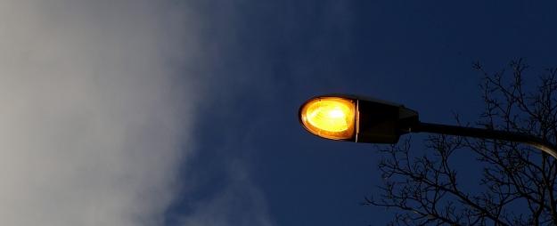 Par 32 670 eiro uzlabos apgaismojumu Aglonas novada ciematos