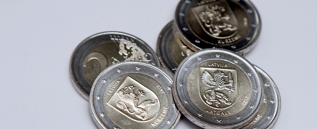 Vienotā klientu apkalpošanas centra izveidei Cēsīs piešķirs 45 638 eiro