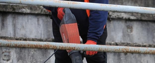 Par 1,96 miljoniem eiro renovēs Smiltenes tehnikuma dienesta viesnīcu un būvēs apmācību manēžu