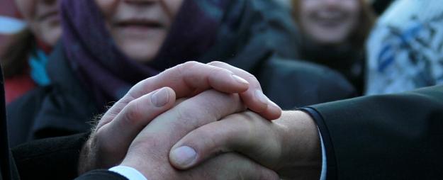 Par ģimenēm draudzīgāko pašvaldību Latvijā šogad atzīts Olaines novads