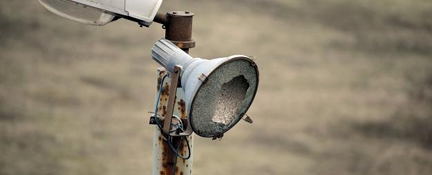 Arī Rēzeknē ielu apgaismojumu vēlas mainīt