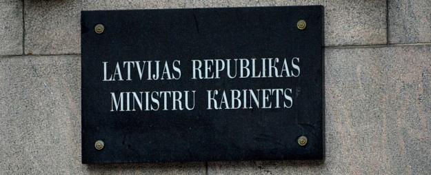 Valdība skatīs pašvaldību kritizētos noteikumus par valstij piekritīgās mantas uzskaiti
