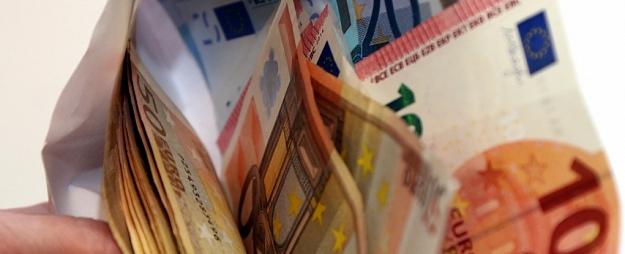Valmieras novada fonds aicina iesniegt projektus 2000 eiro atbalsta iegūšanai