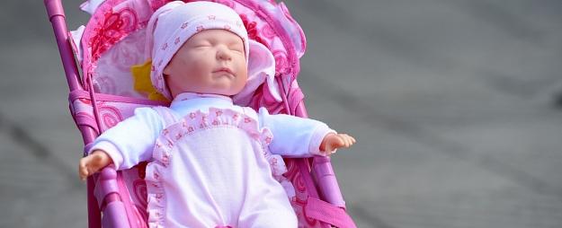 Daugavpils novadā mirstība trīsreiz pārsniedz dzimstību