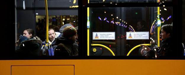 Ventspils pašvaldība braukšanas maksas atvieglojumiem šogad paredzējusi vairāk nekā 73 000 eiro