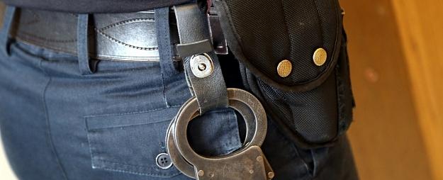 Smiltenes novadā no kāda īpašuma nozagta nauda un gāzes pistole