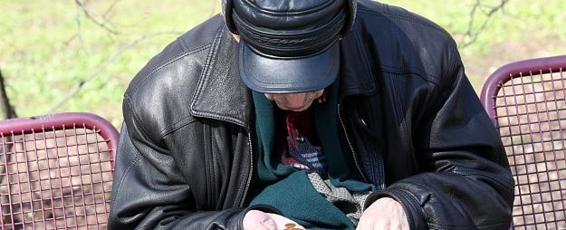 Latvija pretnabadzības politikas jomā uz Eiropas fona ir trešā nabadzīgākā un atstumtākā valsts