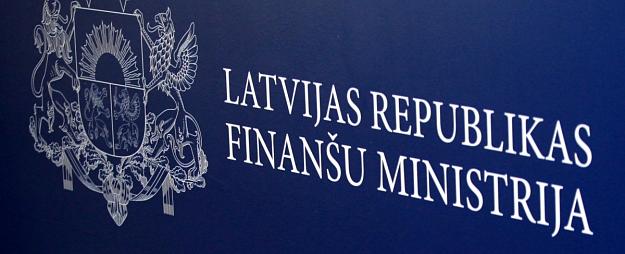 FM aicina pašvaldības laikus ziņot par nespēju apgūt ieplānotos aizņēmumus