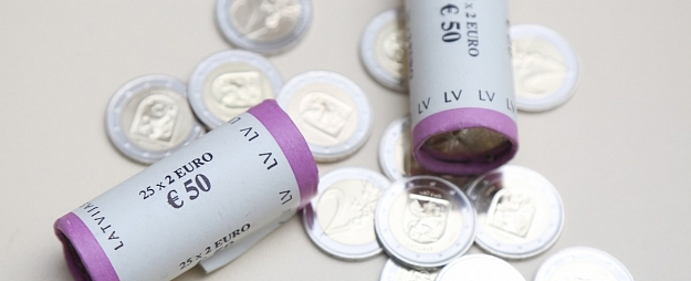 Krāslavas novada pašvaldības aizņēmumi šogad pārsniegs 900 000 eiro