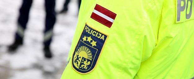 Policija Lieldienu brīvdienās uz ceļiem veiks masveida pārbaudes