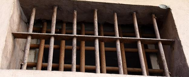 IeM atdos Viļakas novada pašvaldībai ēku vietējās policijas izvietošanai