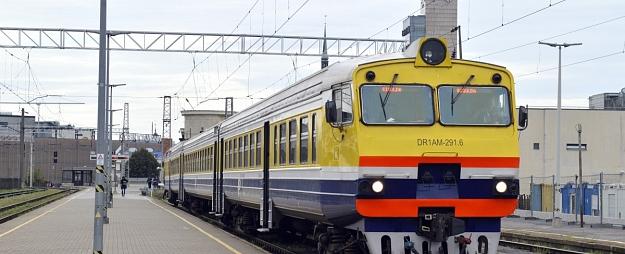 Nodrošinās papildu vilcienu reisus nokļūšanai uz Operetes festivālu Ogrē, festivālu