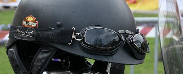 Vidzemē negadījumos cieš motocikla vadītājs un velosipēdists
