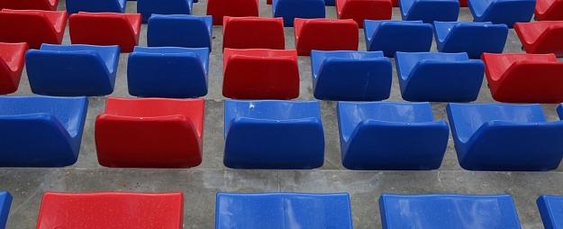 Revīzija: Rugāju novadā ūdenssaimniecības projekta vietā uzbūvē stadionu