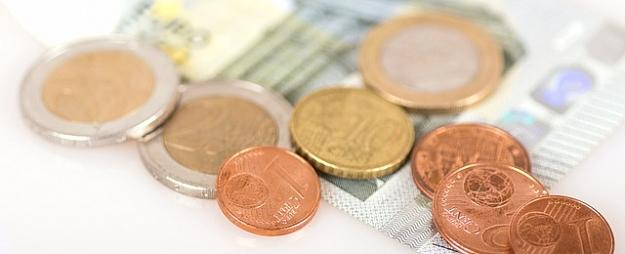"""Veikalu """"Jysk"""" preču piegādātāja """"Do It"""" apgrozījums pagājušajā finanšu gadā saruka par 5,6%"""