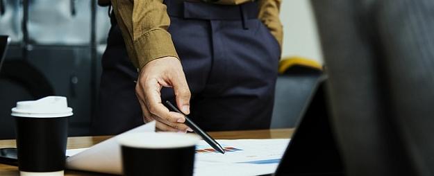 Šonedēļ izvērtēs kandidātus Līvānu komunālās saimniecības vadības amatiem