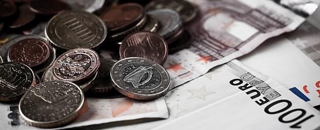 """Granulu ražotāja """"Scandbio Latvia"""" apgrozījums iepriekšējā finanšu gadā pieauga par 4,2%"""