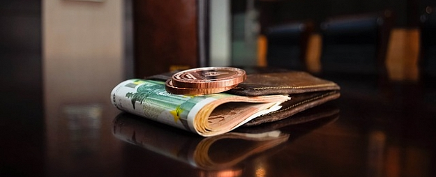 """Nākamā gada janvārī tiesa vērtēs """"Ventspils zivju konservu kombināta"""" apelācijas sūdzību par VID papildu aprēķināto nodokli"""