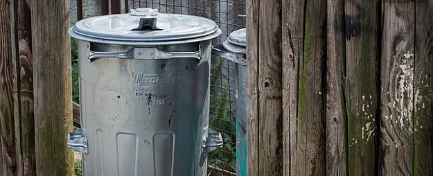 """Stājas spēkā jaunais """"Vidusdaugavas SPAAO"""" sadzīves atkritumu apglabāšanas pakalpojuma tarifs"""
