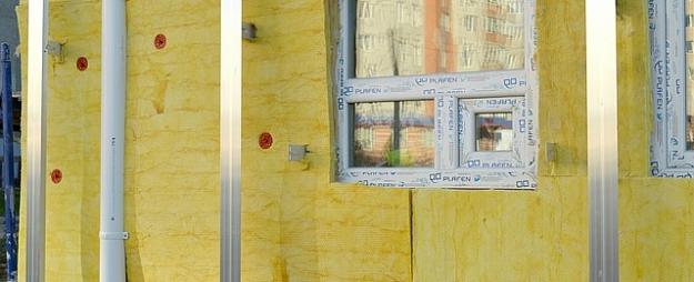 Par 1,7 miljoniem eiro nosiltināta Pilsudska Daugavpils valsts poļu ģimnāzija