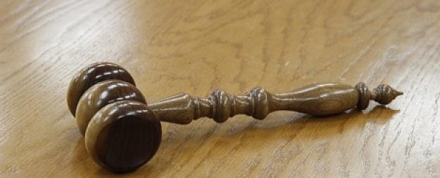 """Tiesa noraida """"Ostby"""" maksātnespējas pieteikumu"""
