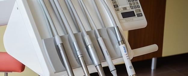 """""""Zemgales mutes veselības centrs"""" vairākās Bauskas skolās bērniem nodrošinās valsts apmaksātos zobārstniecības pakalpojumus"""
