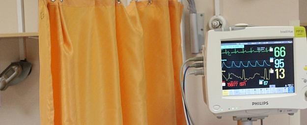 Jēkabpils slimnīcas vadītāja neredz pamatojumu, kādēļ valstij būtu jākļūst par kapitāldaļu turētāju reģionālajās slimnīcās