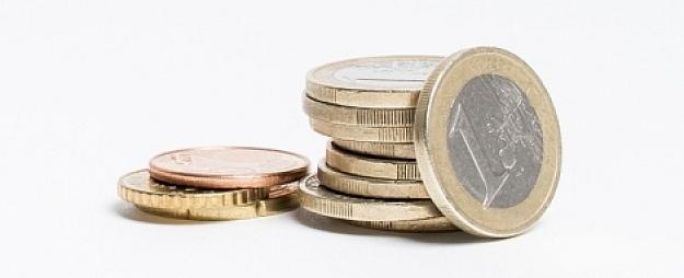 """Ar 1,01 miljona eiro sākumcenu izsolīs pašvaldībai un valstij piederošās """"Daugavpils specializētā autotransporta uzņēmuma"""" akcijas"""