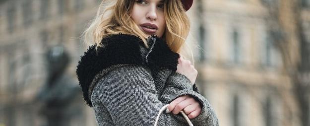 10 aktuālas modes tendencesrudens-ziemas sezonā