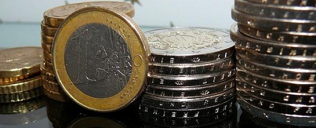 """Igaunijā pirmā """"Depo"""" veikala izbūvē plānots investēt 45 miljonus eiro"""