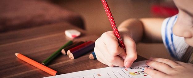 Dienas aprūpes centra izveidošanai bērniem un pieaugušajiem Vecumnieku novadā aizņemsies 497 520 eiro