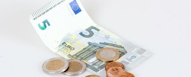 """""""Latvijas maiznieka"""" akcionāri izmantojuši pirmpirkuma tiesības iegādāties valstij piederošās akcijas"""