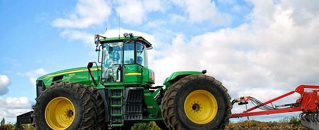 """Lauksaimniecības kooperatīvs """"Daiva"""" attīstībā plāno ieguldīt 600 000 eiro"""