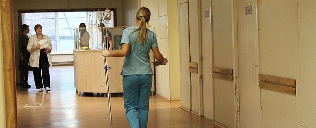 Valdība atbalsta Aknīstes un Daugavpils psihoneiroloģisko slimnīcu apvienošanu