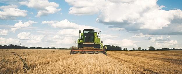 Kuldīgā notiks seminārs lauksaimniekiem par valsts atbalsta aktualitātēm šogad