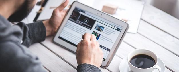 Kā atpazīt viltus ziņas internetā?