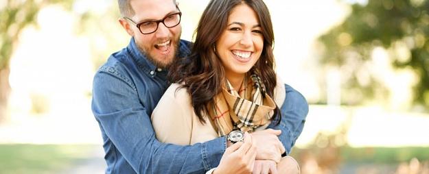 Kā atsvaidzināt attiecības un atkal kļūt par laimīgu ģimenes pāri?