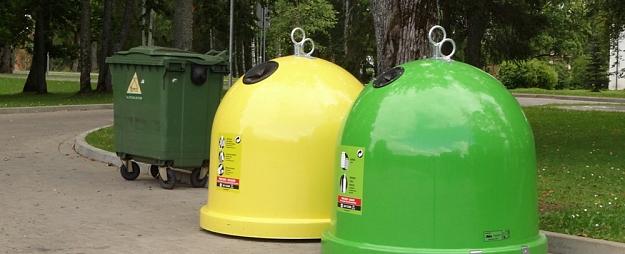 Viedoklis: Jaunā atkritumu apsaimniekošanas kārtība Rīgā - ko tā nozīmē pārējai Latvijai?