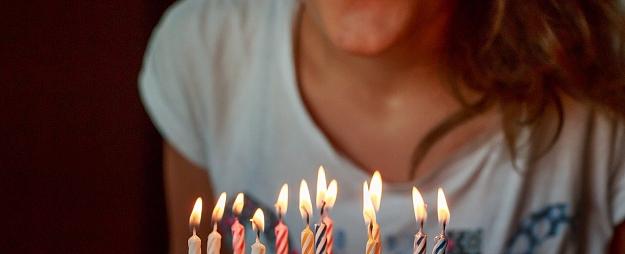 7 idejas svētku svinēšanai #paliecmājās apstākļos