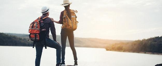 5 moderni aksesuāri komfortablam tūrismam