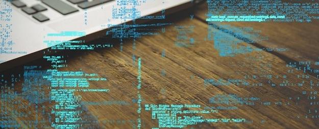 Kas ikvienam jāzina par kiberdrošību Covid-19 laikmetā un ne tikai?