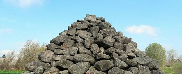 Valpenes piramīda – ar ko tā zīmīga latviešiem?