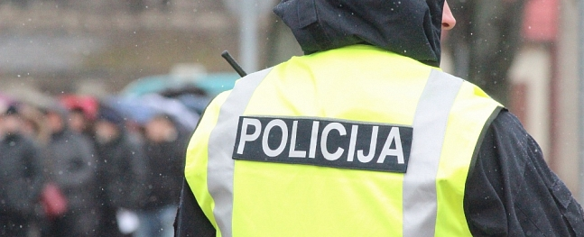 Traģiskā avārijā uz ceļa Gulbene-Smiltene dzīvību zaudējuši trīs cilvēki