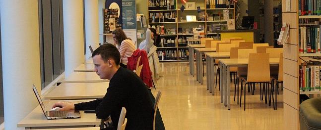Nākamajā mācību gadā ViA studēs 260 studenti