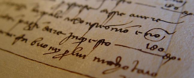 Aicina iesaistīties senās Kokmuižas liecību meklējumos